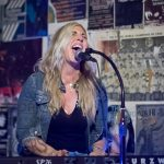 Eliza Neals and the NarcoticsPJ's Lagerhouse, Detroit, MIMay 6, 2017