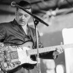 The DiMaggio Connection, The Berkley Front April 5, 2014