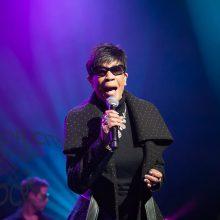 Detroit Music Awards 2015   Photo by Gary McFarland